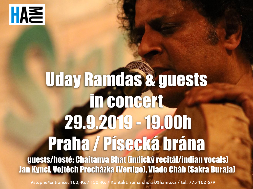 UDAY FB concert.001