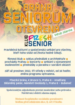 Brana seniorum 2.pol
